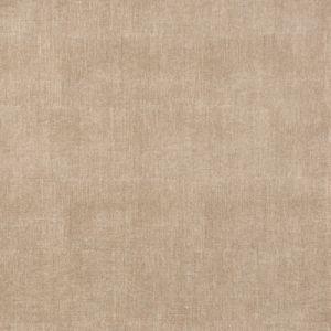 GLITZ-21 Kravet Fabric