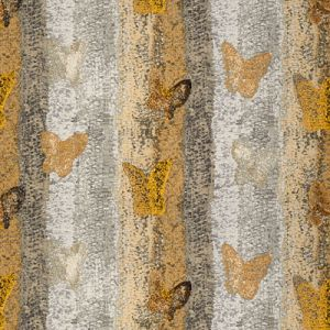 GWF-3402-416 FRITILLERY Neutrals Groundworks Fabric