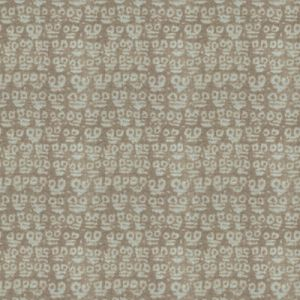 GWF-3403-11 GUARDIANS Grey Groundworks Fabric