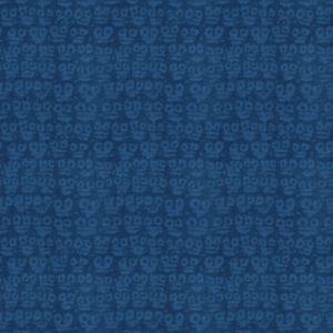 GWF-3403-50 GUARDIANS Cobalt Groundworks Fabric