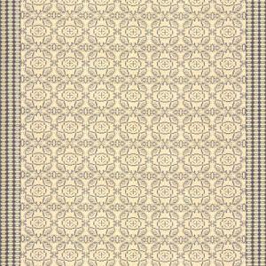 GWF-3506-11 MAZE Metal Groundworks Fabric