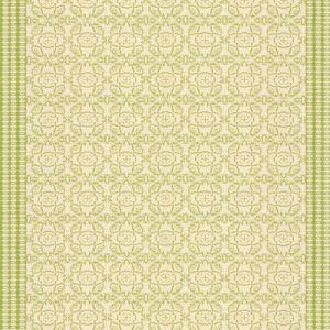 GWF-3506-3 MAZE Meadow Groundworks Fabric