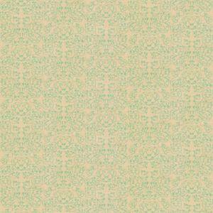 GWF-3511-13 GARDEN Aqua Groundworks Fabric