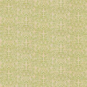 GWF-3511-3 GARDEN Meadow Groundworks Fabric