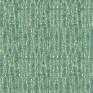 GWF-3513-13 ORGANIC Aqua Groundworks Fabric