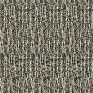 GWF-3513-508 ORGANIC Ink Groundworks Fabric