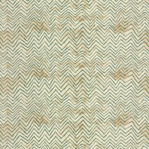 GWF-3517-13 SERENDIPITY Sage Groundworks Fabric