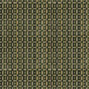 GWF-3703-233 MENGER VELVET Peridot Groundworks Fabric
