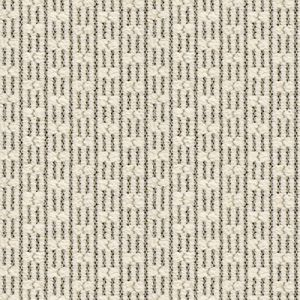 GWF-3716-116 BAND Cream Cole & Son Fabric