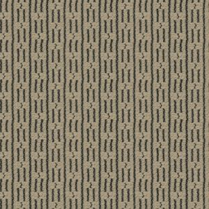 GWF-3716-168 BAND Beige Cole & Son Fabric