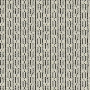 GWF-3716-18 BAND Vanilla Cole & Son Fabric