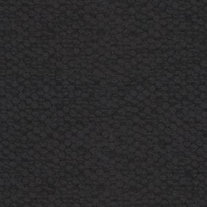 GWF-3718-8 VAPOR Anise Groundworks Fabric