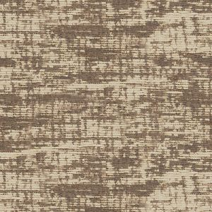 GWF-3719-166 WHISK Fog Cole & Son Fabric