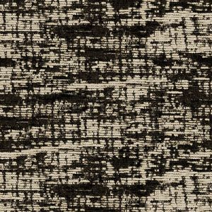 GWF-3719-18 WHISK Shadow Cole & Son Fabric
