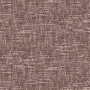 GWF-3720-10 TINGE Lilac Groundworks Fabric