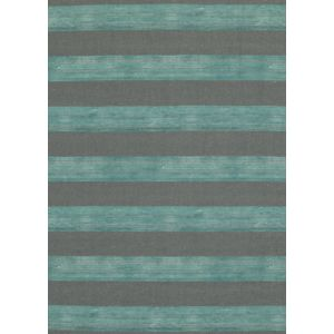 GWF-3724-853 ASKEW Slate Jade Groundworks Fabric