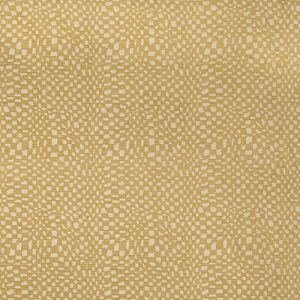 GWF-3741-14 WADE Bronzed Groundworks Fabric