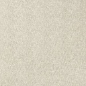 GWF-3742-116 AIGUILLE Fawn Groundworks Fabric