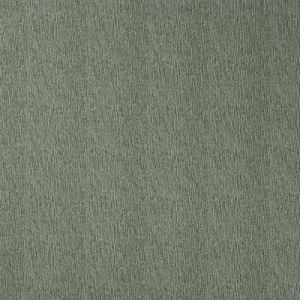 GWF-3742-135 AIGUILLE Sage Groundworks Fabric