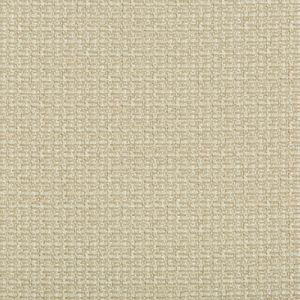 GWF-3743-116 COUPE Rattan Groundworks Fabric