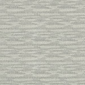 GWF-3744-111 PLAYA Silver Smoke Groundworks Fabric