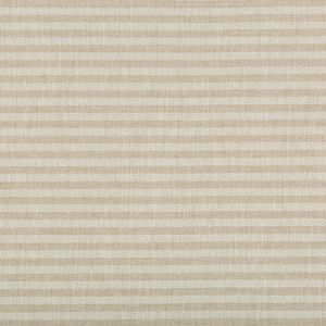GWF-3745-116 RAYAS STRIPE Grain Groundworks Fabric