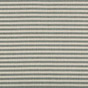 GWF-3745-165 RAYAS STRIPE Navy Groundworks Fabric