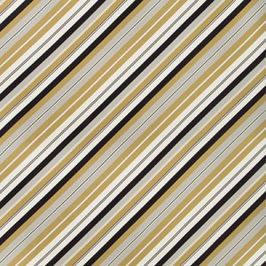 GWF-3747-148 ZENITH Thistle Groundworks Fabric