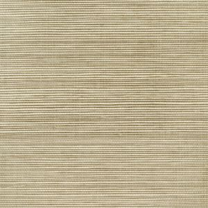 GWP-3321-11 TOKAGE Silver Groundworks Wallpaper