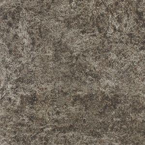 GWP-3343-68 NORI Seaweed Groundworks Wallpaper