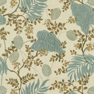 INDAGE-516 Delft Kravet Fabric