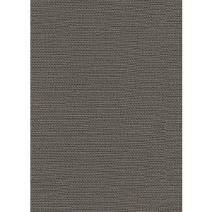 J0337-950 LEA Graphite GP & J Baker Fabric