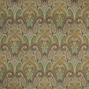 KEISHA-319 Kravet Fabric