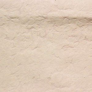 LA1108-105 EASY ELEGANCE Parchment Kravet Fabric