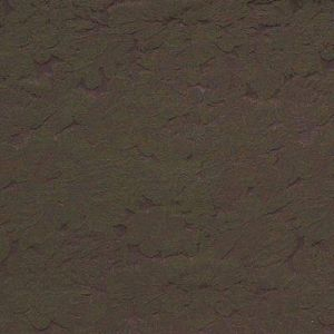 LA1108-320 EASY ELEGANCE Loden Kravet Fabric