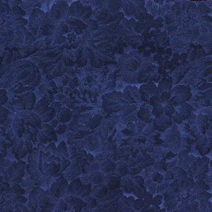 LA1108-55 EASY ELEGANCE Denim Kravet Fabric