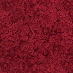 LA1108-9 EASY ELEGANCE Berry Kravet Fabric