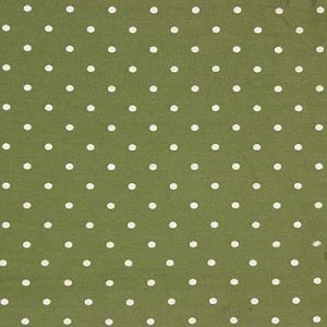 LA1145-330 FOLLY Leaf Kravet Fabric