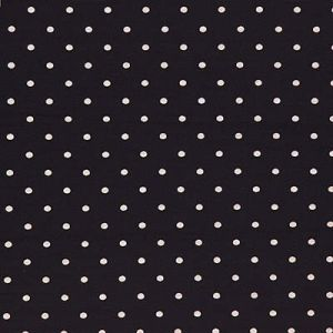 LA1145-80 FOLLY Ebony Kravet Fabric
