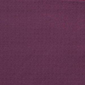 LA1165-1011 PALEY Wisteria Kravet Fabric