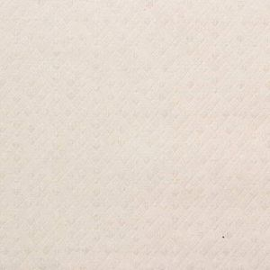 LA1165-107 PALEY Cameo Kravet Fabric