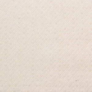 LA1165-107 PALEY Cameo Kravet Fabric