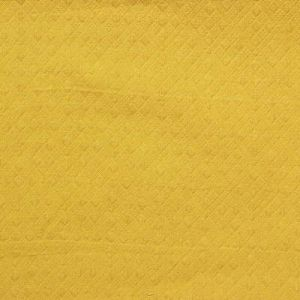 LA1165-405 PALEY Daffodil Kravet Fabric