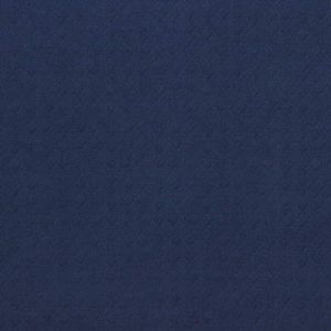LA1165-50 PALEY Indigo Kravet Fabric