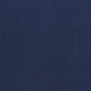 LA1165-50 PALEY Indigo Kravet Fabric