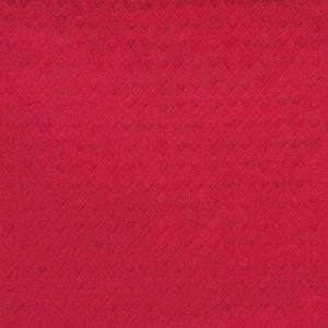 LA1165-9 PALEY Berry Kravet Fabric