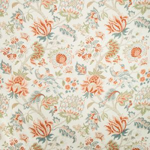 LAMBROOK-512 LAMBROOK Cinnabar Kravet Fabric