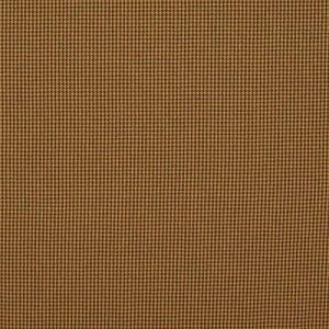 LCF19025F CHESTERFIELD HOUNDS Chestnut Ralph Lauren Fabric
