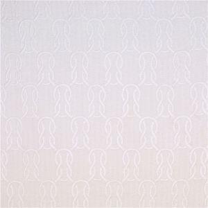 LCF64803F SANDBAR MATELASSE Natural Ralph Lauren Fabric