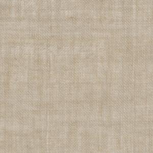 LCF65528F DAY TREK SHEER Linen Ralph Lauren Fabric